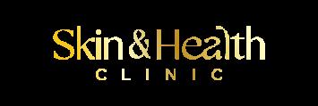 Skin&Health Clinic